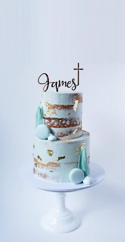christening-cake-blue-naked