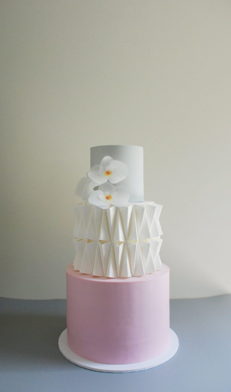 abstract-wedding-cake