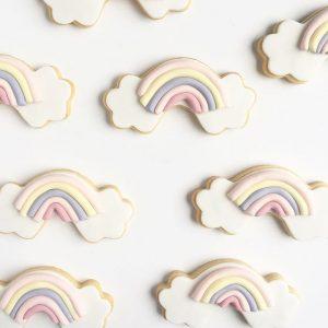 personalised-cookies