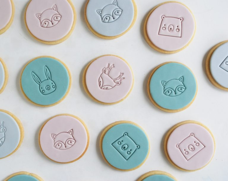 personalised-cookies