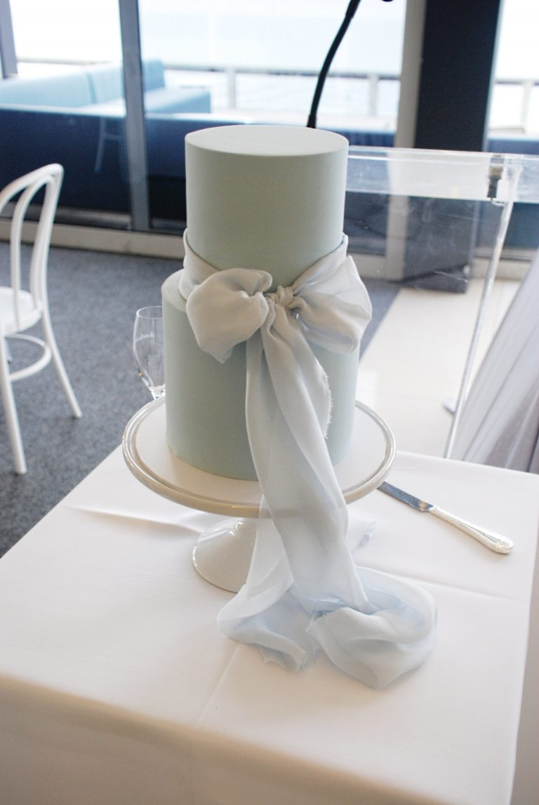 gorgeous-wedding-cake
