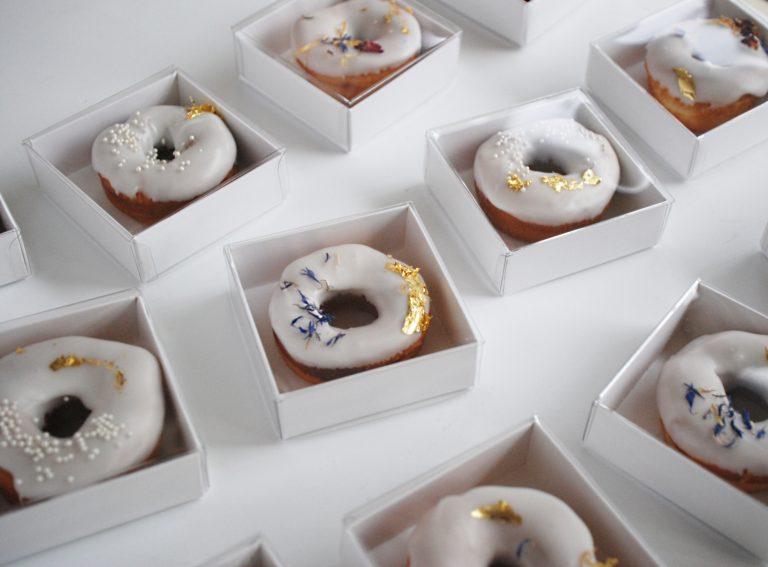 doughnuts-donuts
