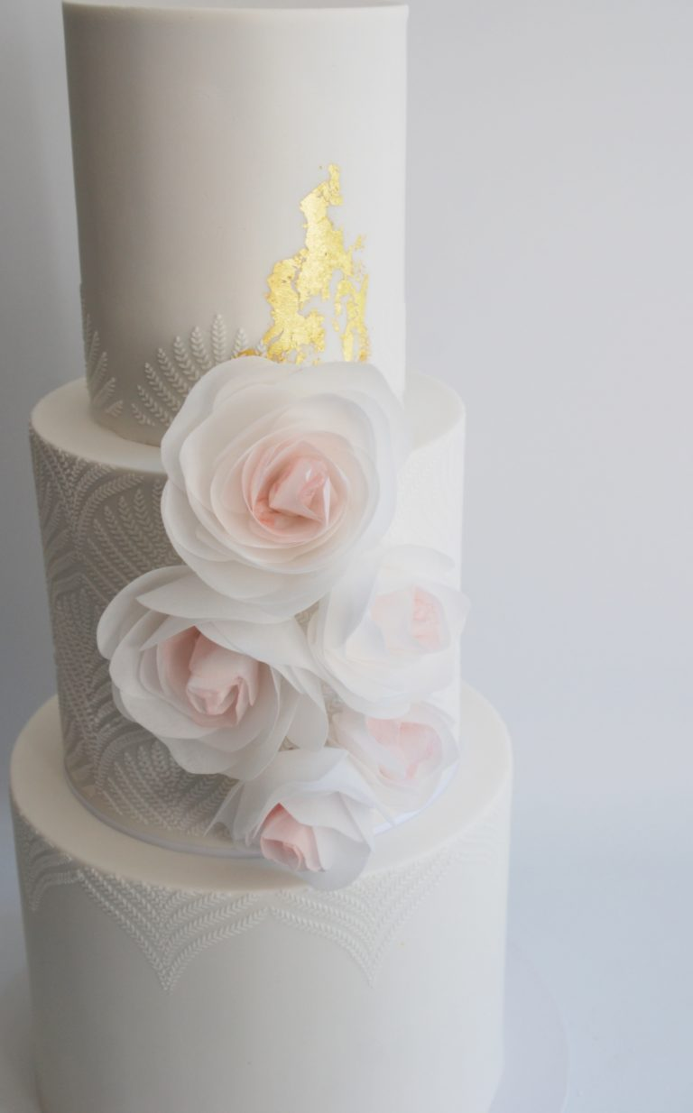 wedding-cake-elegant