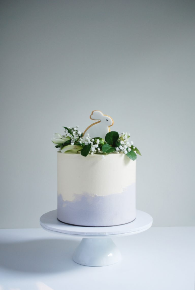buttercream-birthday-cake