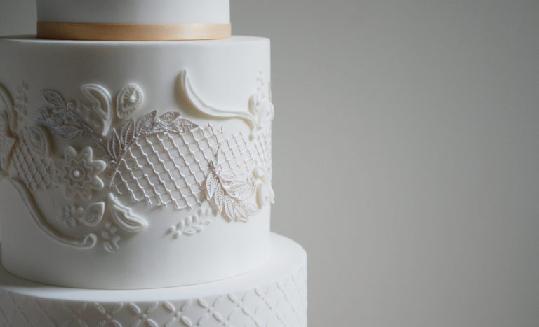 wedding-cake-details