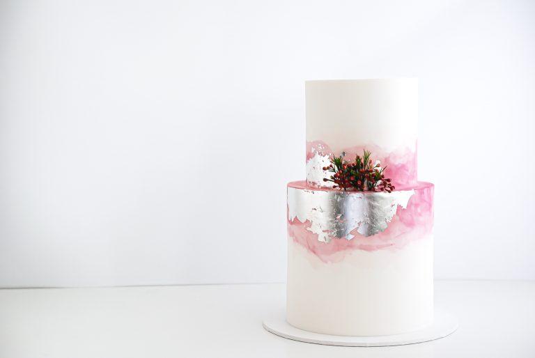 modern-wedding-cake