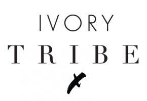 IvoryTribe_Logo