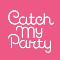 catch-my-party