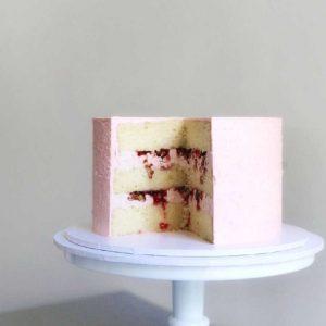 buttercream-cake