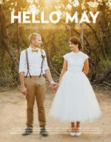hello-may-magazine-etsy-wedding-vintage-retro-bride-inspiration-australian